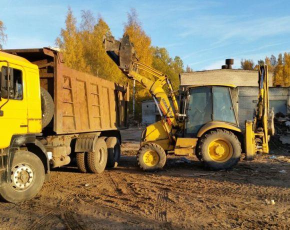 ОАО «775 Артиллерийский ремонтный завод»